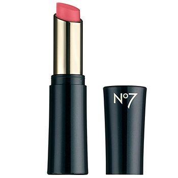 No7 Stay Perfect Lipstick Gluten Free! Isododecane, Polyethylene, Ricinus communis (Castor) seed oil, Ethylhexyl palmitate, Hydrogenated polyisobutene, Octyldodecanol, Mica, Lanol... Boots US $5.99