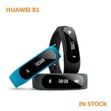 ΠΑΡΤΟ ΛΙΓΟ ΑΛΛΙΩΣ  : SmartWatch Huawei Talkband B1 L 11012221 Γκρι