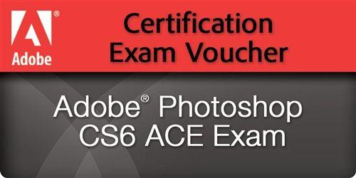 Exam Name Adobe Acrobat XI ACE Exam Exam Code 9A0-329 http://www.examarea.com/9A0-329-exams.html