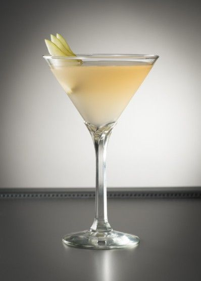 40 best images about tipsy vodka on pinterest tom for Pear vodka mixed drinks