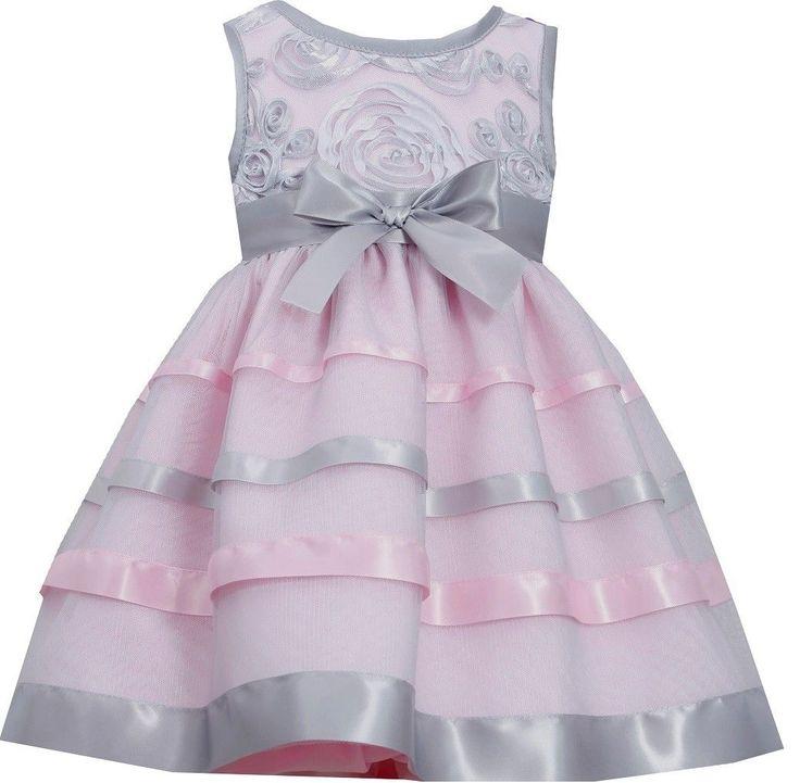 oblečenie pre dievčatá - Hľadať Googlom