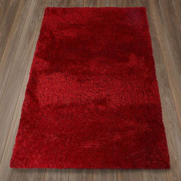 Dunelm Runner Rug: 39 Best Craft Stall Know How Images On Pinterest