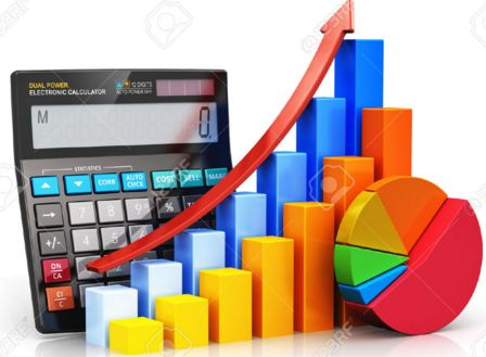 It will be a great prestige to get associated with our accounting agency. We have employed the finest accountants in Berkshire, who have unblemished reputation in providing accounting services to various individuals & financial organisations.Visit http://berksaccounting.co.uk/index.html   or Call   +44 (0) 1753 357010 for details.