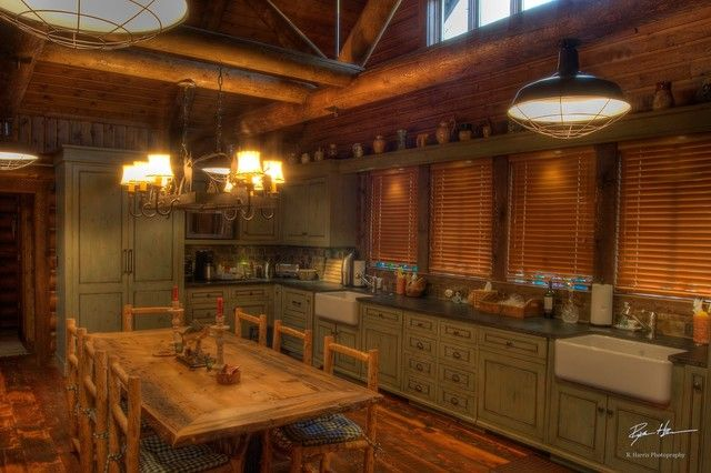 1000 Images About Cabin Decor On Pinterest Country