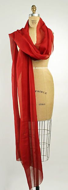 """""""Josephine Baker"""" dress Design House: Attributed to House of Drécoll Date: 1926 Culture: French Medium: silk, glass beads, feathers"""