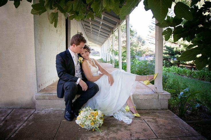 #Rustic #Wedding #Yellow #Photography