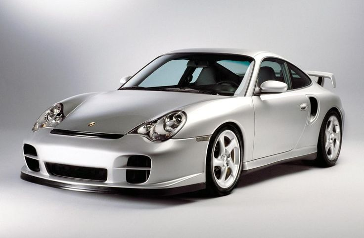 Porsche WIS (2004-2005) Part 1. Workshop Information Software (2004-2005) for Porsche: 911 Carrera(Coupe& Cabrio)/Carrera 4 (Coupe& Cabrio)/Carrera 4S(Coupe& Cabrio)/GT2/GT3/Targa/Turbo AWD/Turbo Cabrio, Boxster & Boxter S, Cayenne S/Turbo (9PA) Need all 3 parts to work.