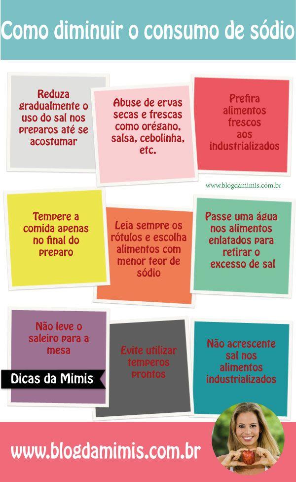 como-diminuir-o-consumo-de-sal--blog-da-mimis-michelle-franzoni