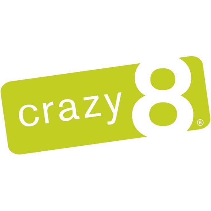 Crazy8 Украина # Детская одежда, обувь и аксессуары популярного американского бренда в Украине. Fashion Kids # Совместные покупки в США и Европе.