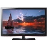 Samsung LN52B550 52-Inch 1080p LCD HDTV with Red Touch of Color (Electronics)By Samsung