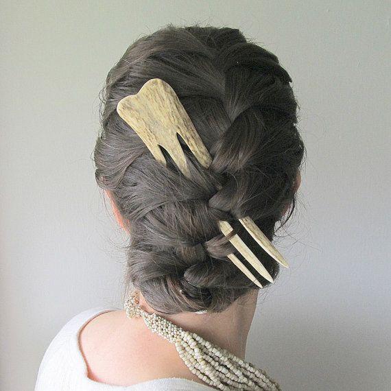 Best dramatic hair ideas on pinterest bridal