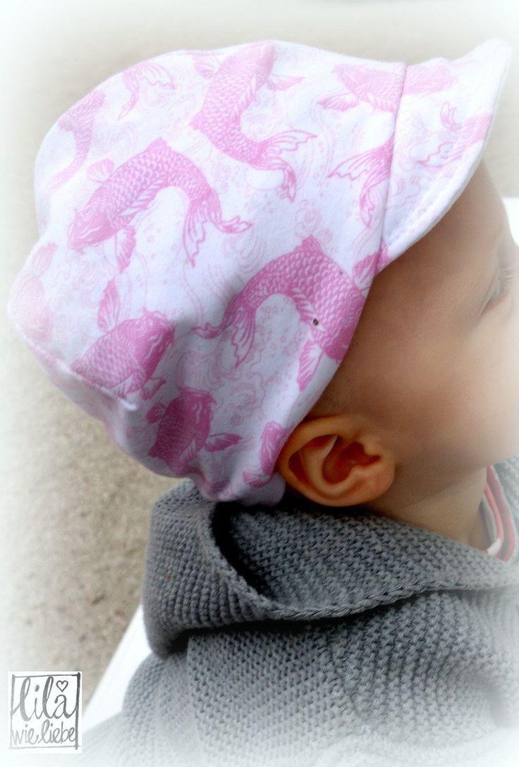 38 best nähen images on Pinterest | Schnittmuster, Baby nähen und ...