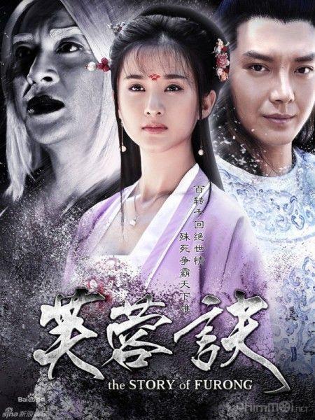 Phim Phù Dung Quyết