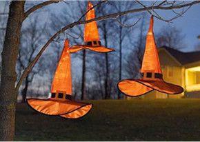 351 best grandinroad halloween images on pinterest photo credit witch halloween decorations outdoor