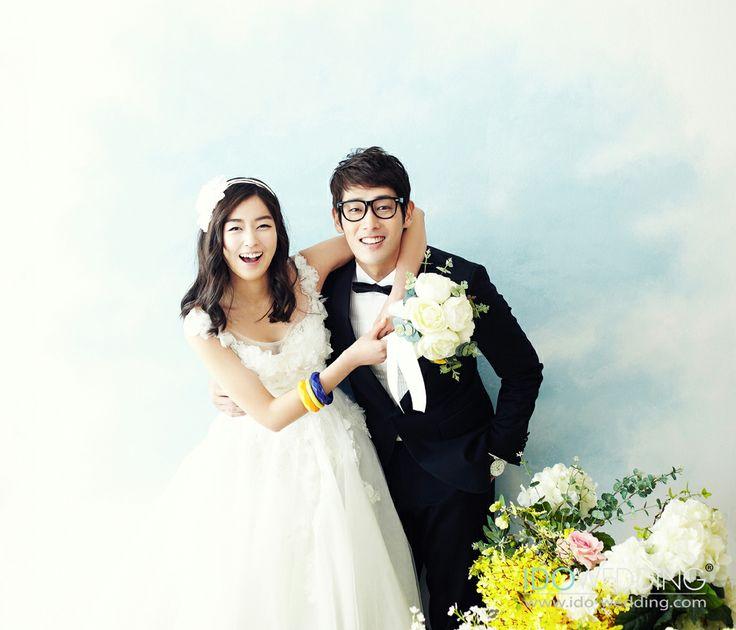 Korean Concept Wedding Photography | IDOWEDDING (www.ido-wedding.com) | Tel. +65 6452 0028, +82 70 8222 0852 | Email. mailto:askus@ido-