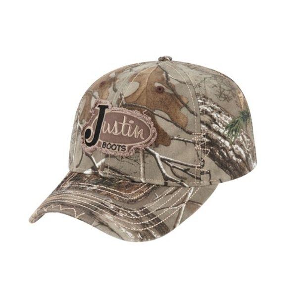 4fa8648f9 PDG-73249 Justin Boots Realtree® Extra Camo Ball Cap Distressed | Western  Caps, Western Ball Caps, Western Fashion Caps | Justin boots, Boots, Cap