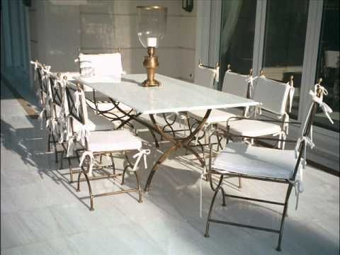 outdoor patio furniture luxury garden furniture for luxurious houses