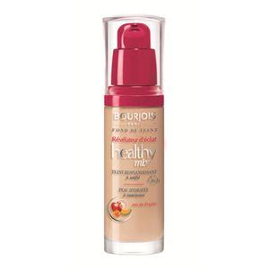 Bourjois Healthy Mix Foundation Light Vanilla 51