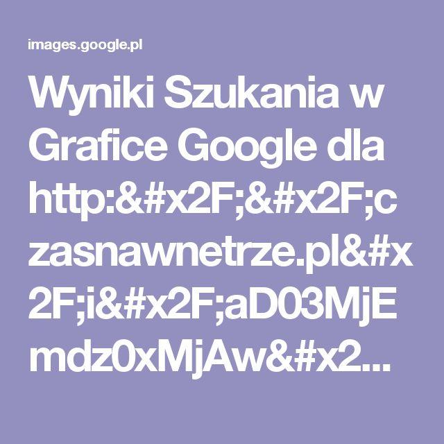 Wyniki Szukania w Grafice Google dla http://czasnawnetrze.pl/i/aD03MjEmdz0xMjAw/985182a0/34714-podloga_z_drewna_teak_DLH.jpg