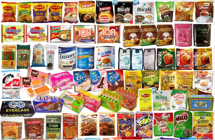 how to avoid buying palm oil products
