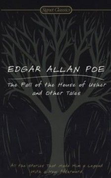 BookPal: Bulk Wholesale: BookPal: The Fall of the House of Usher and Other Tales (9780451530318): Poe, Edgar Allan: Books