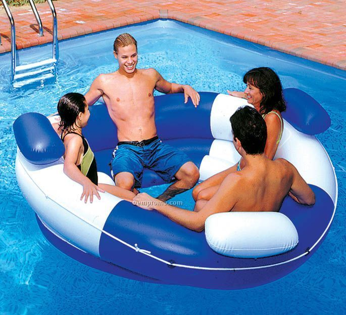 35 Best Images About Inflatable Floats On Pinterest Pool