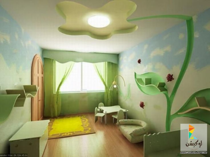 Kids Bedroom Ceiling 217 best ceiling design (gypsum board ) images on pinterest