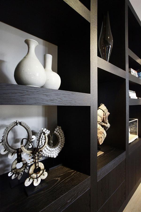 #home #interior #kast #cabinet www.leemconcepts.nl