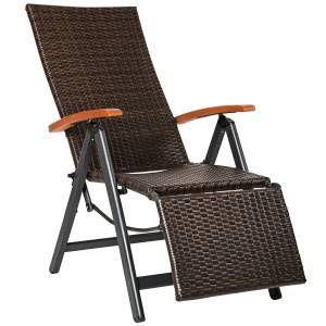 Luxury Rattan Sitzgruppe Lounge Set Sitzgarnitur Gartenm bel Medium anthrazit in Garten u Terrasse M bel Garnituren u Sitzgruppen