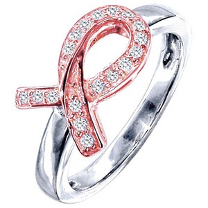 17 Best Images About Cancer Ring And Other Rings On. Black Iron Pendant. Flashy Wedding Rings. Cheap Diamond Earrings. 500 Dollar Watches. Rock Engagement Rings. Red Leather Watches. Dior Viii Watches. Mixed Metal Wedding Rings