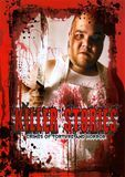 Killer Stories: Crimes of Torture and Horror [DVD]