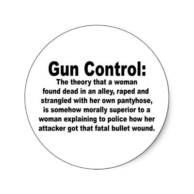 pro gun control essay conclusion Introduction and conclusion to gun control  argumentative essay: gun control gun violence in the united states is a significantly large problem for our society in the conclusion of your gun control argumentative essay, you briefly re-state your standpoint and why it is the right one.