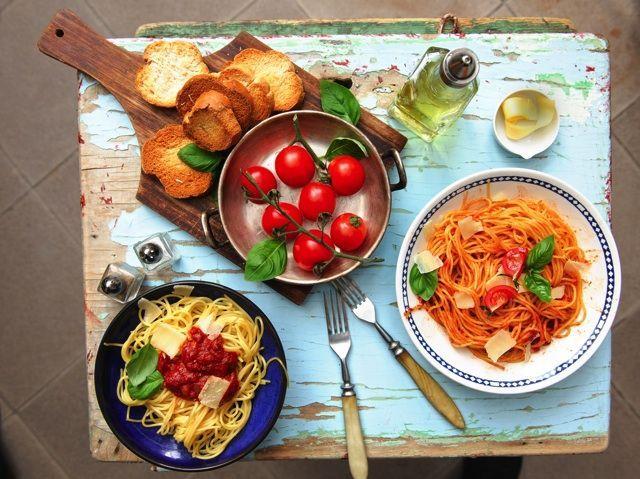 パリジェンヌに大人気!「デュカンダイエット」できれいにやせよう - macaroni
