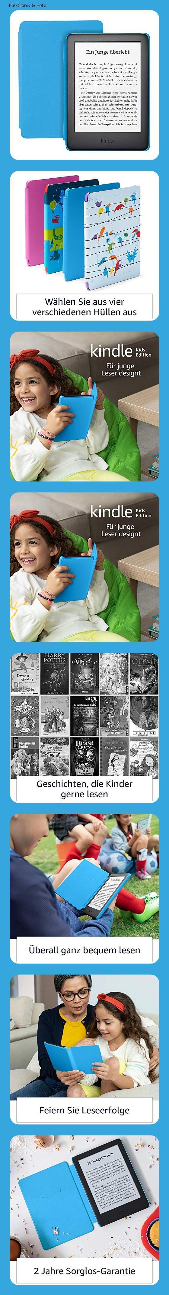 Bücher Auf Kindle