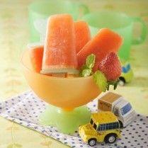 ES FRUIT PUNCH http://www.sajiansedap.com/mobile/detail/15008/es-fruit-punch