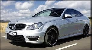 Compare Motor Finance – When you are applying for any car loan you must compare with other competitors, most of our customers comes to us in order to compare our prices with others and they become our customers as we work on very low profits, we just seek our customers satisfaction and our business strategy is low profit more business.  For More Information: http://motor-finance-wizard.tumblr.com/post/77059401283/compare-motor-finance