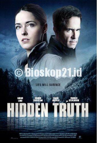 watch movie Hidden Truth (2016) online - http://bioskop21.id/film/hidden-truth-2016