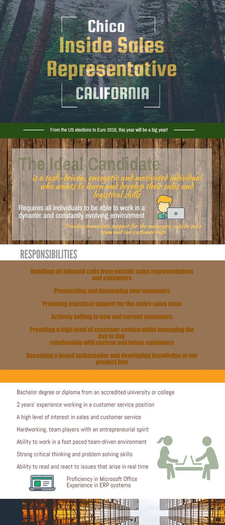 ideas about s representative inside s representative forestry executivetrackers com