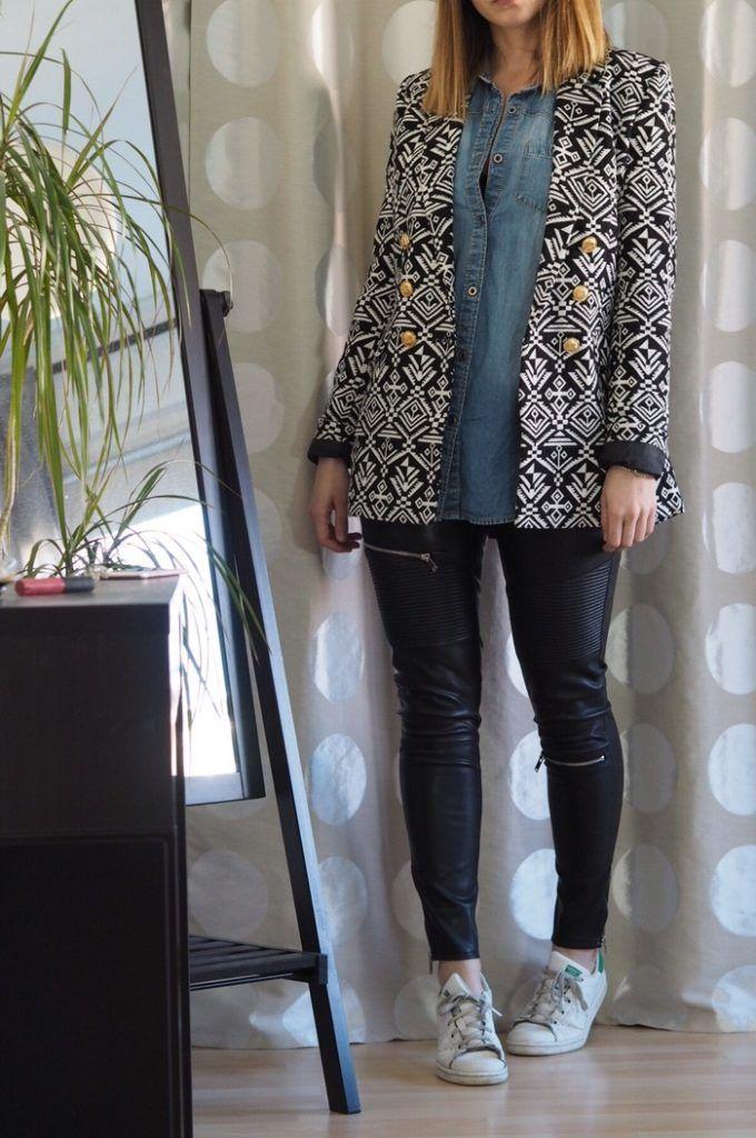 die besten 17 ideen zu jeanshemd kombinieren auf pinterest blaue jeans graue jeans herren und. Black Bedroom Furniture Sets. Home Design Ideas