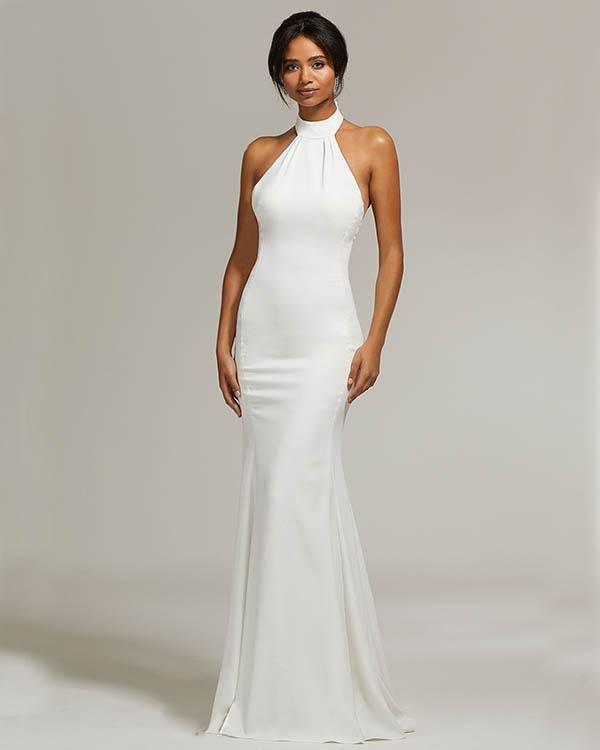 Pin On Wedding Dress Inspo