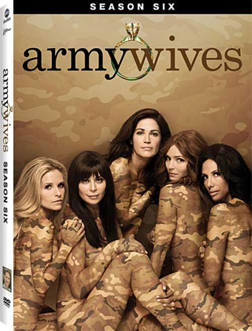 army wives speed dating Amazoncom: army wives: complete fourth season: kim delaney, catherine bell, brian mcnamara, brigid brannagh, wendy davis, sally pressman, n/a: movies & tv.