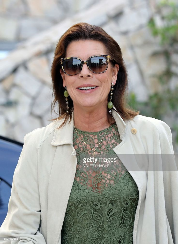 1000+ images about Princess Caroline Ceremony Style on ...