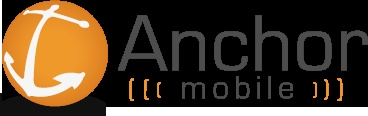White label mobile marketing platforms and support