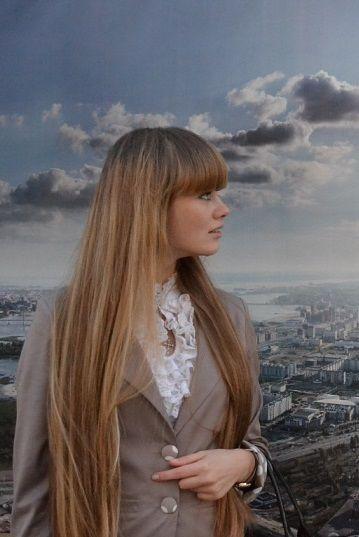 Oxana Gordyunina