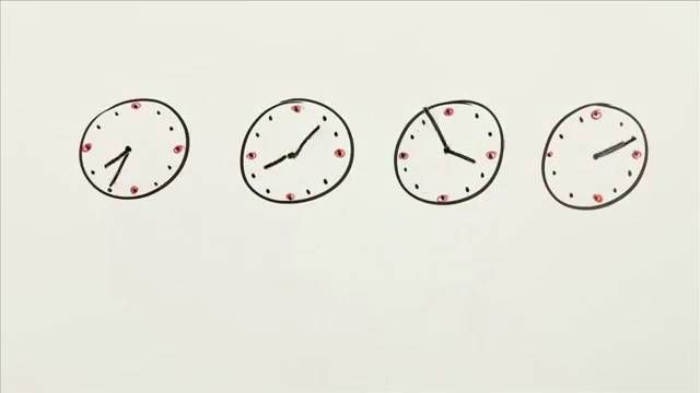 ¿A qué hora tenemos que poner la lavadora con la nueva tarifa de luz? | Economía | EL PAÍS