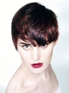 gender neutral haircuts 43 best images about gender neutral haircuts on 1337