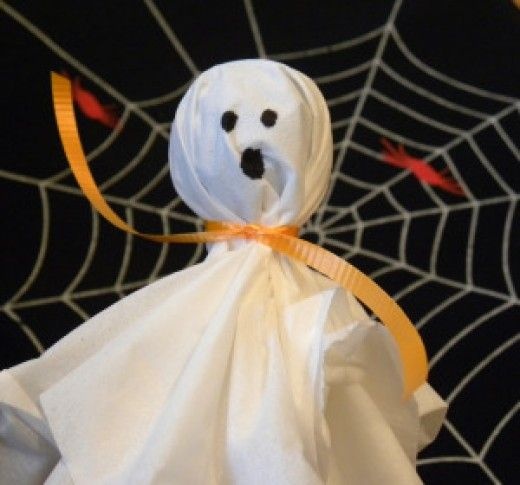 Here are a few interesting and exciting halloween arts and crafts ideas for ...blessedmom.hubpages.com