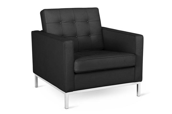 Florence K Sessel Just Design Modernes Mobeldesign Sessel Kreatives Design