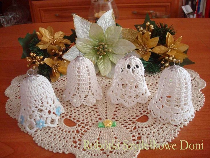 1234 Best Images About Crochet On Pinterest Crochet