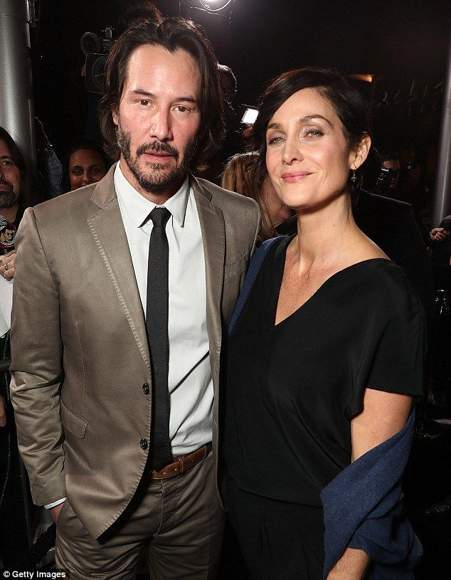 214 best images about Keanu Reeves on Pinterest | Steve ...